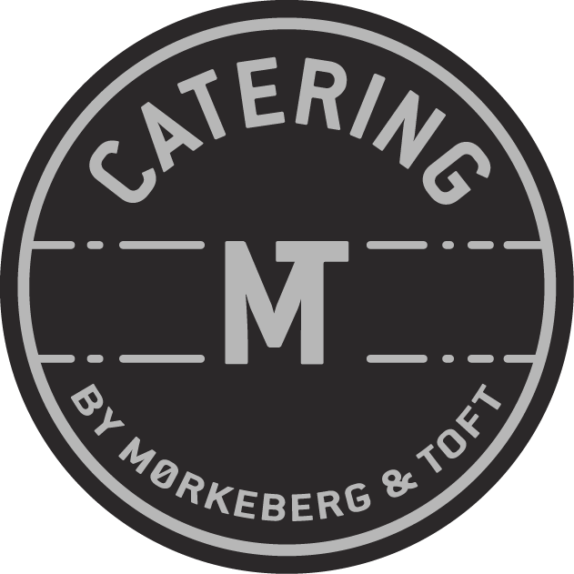 MT Catering